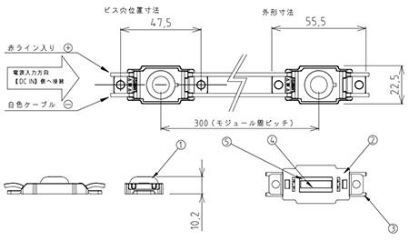 アリストジャパン ペンタワイド�CV-L