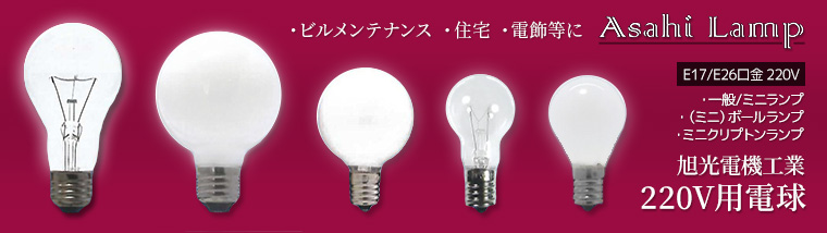 YAZAWA LEDスリムライト