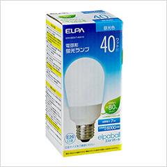 ELPA EFA10ED/7-A041H