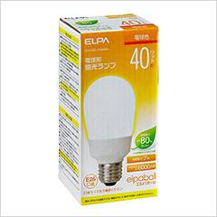 ELPA EFA10EL/7-A042H