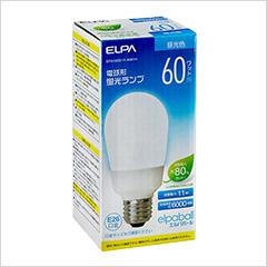 ELPA EFA15ED/11-A061H