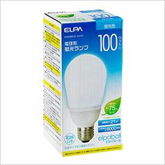 ELPA EFA25ED/21-A101H