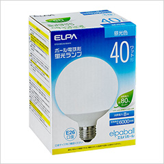 ELPA EFG10ED/8-G041H