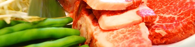 生鮮食品・食肉展示ショーケース用蛍光灯