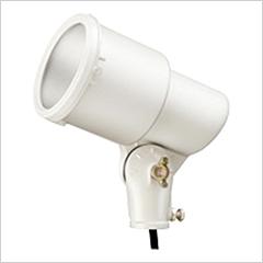 岩崎電気 ランプホルダ K0/W-L14