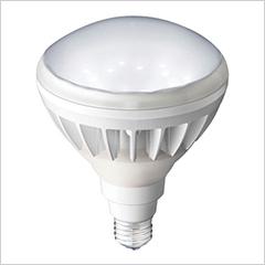 岩崎電気 LEDランプ LDR14N-H/W850