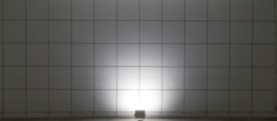 【岩崎電機】サインボード用投光器 レディオック フラッド ネオ