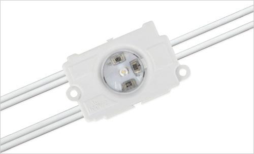 LG-100V 1L