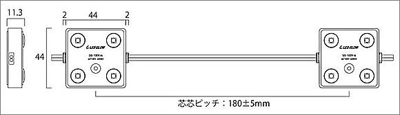 SG-100V L4