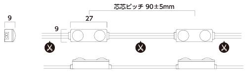 SG-12V L2