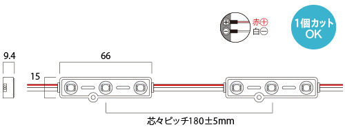 SG-12V L3iC