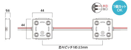SG-12V L4iC