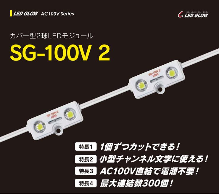 SG-100V 2