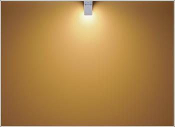 彩ユニオン LED間接照明 ユニスティックライトneo LED
