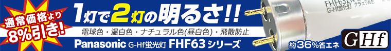 【売れてます!】アイリスオーヤマ 高天井用ハイパワーLED照明 RZシリーズ