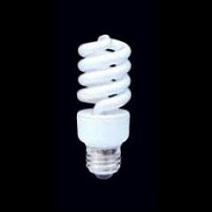 生産終了品 Efd15en 12 C6 電球形蛍光ランプ Nec コスモボール D形 15形 60w相当 3波長形昼白色 860lm 外径 F38mm 全長 114mm E26口金 Efd15en 12 C5後継品 Nl の通販 ランププロ Com
