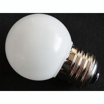 電球色(3000K)
