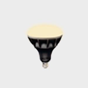ニッケンハードウエア ビューランプ  岩崎電気 小型看板用LEDライトセット商品