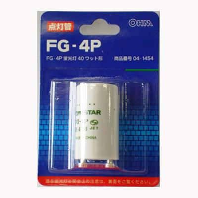 FG-4P