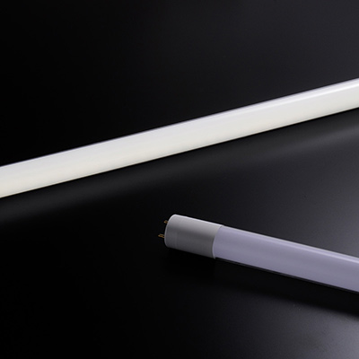 オーム電機 直管LEDランプ40W形