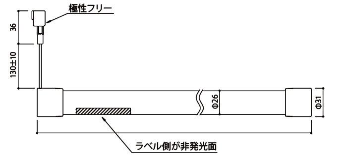 形状[mm]