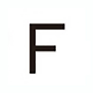 BURAKETTO-MOJIN-F