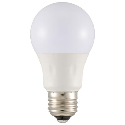 オーム電機 OHM 一般電球型LEDランプ