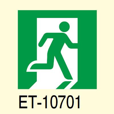 ET-10701