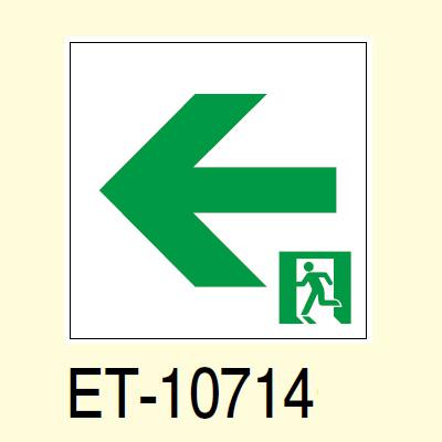 ET-10714