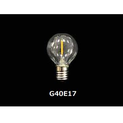 TZG40E17C-0.8-110/21