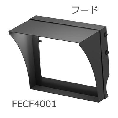 FECF4001