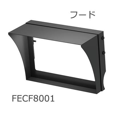 FECF8001