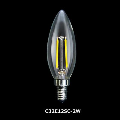TZC32E12SC-2-100/21