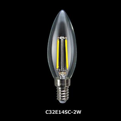 TZC32E14SC-2-100/21
