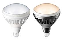 LED アイランプ 11W