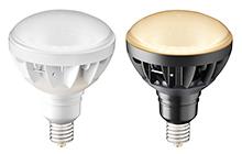 LED アイランプ 30W