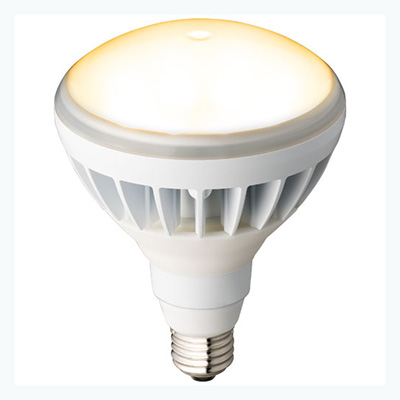 岩崎電気 LEDアイランプ
