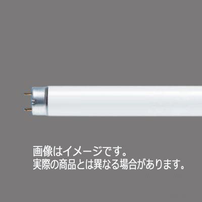 Hf直管蛍光灯(Hf器具専用)