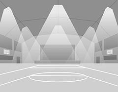 【岩崎電気】 高天井用照明器具 レディオック ハイベイ シータ