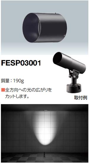 FESP03001