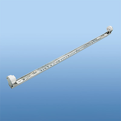 【OPTILED】電源内蔵直管形LEDランプ REALTUBE リアルチューブ