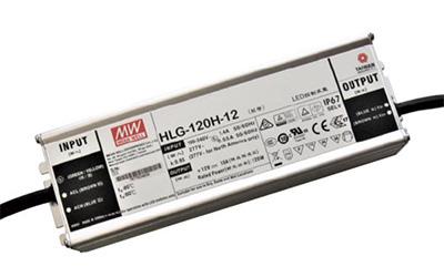 HLG-120H-12