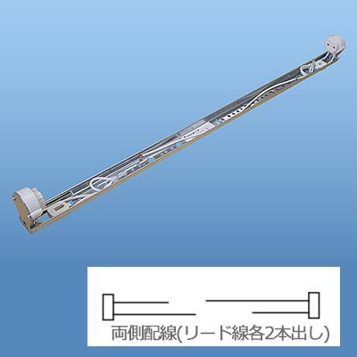 USK-40 (リード線各2本出し)