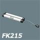 FK200番代