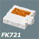 FK700番代